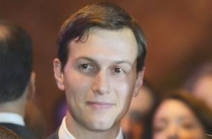 jared kushner revises financial disclosure form with dozens of assets he initially omitted