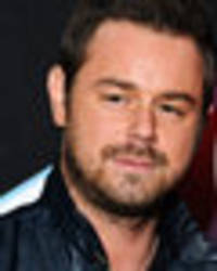 Danny Dyer to cut back on scenes as EastEnders bosses plan easy return for troubled star