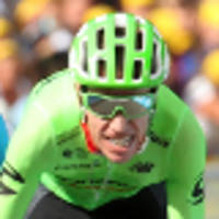Uran continues Colombian tradition