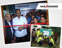 uae exchange india nizamabad branch extended for customer ease