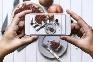 Recommended Reading: Instagram's influence on restaurants