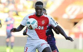 city set to make mendy fourth major summer signing after agreeing fee