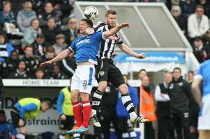 notts county set for talks with 'impressive' trialist liam walker