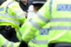 missing walsall schoolboy aaron taylor found