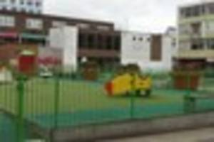 conservative harlow councillor wants more from market square...