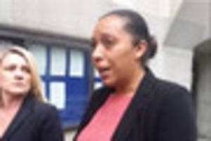 mum of murder victim andre aderemi questions role of violent song...