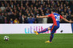 despite west brom win milivojevic wants to keep palace defensive...