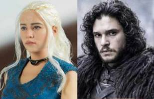 this is how much game of thrones actors get paid for nothing!!