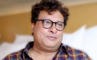tigmanshu dhulia: india would never be partitioned if netaji was alive