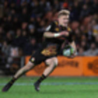 how the super rugby semifinals are shaping up