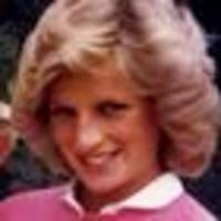 princess diana's private photos released by wills and harry