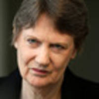 documentary about helen clark: my year with helen at the new zealand international film festival