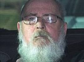 Detective urges World's End killer to confess to murders