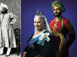 the full tragic truth about queen victoria