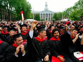 the 10 best business schools if you want to work on wall street