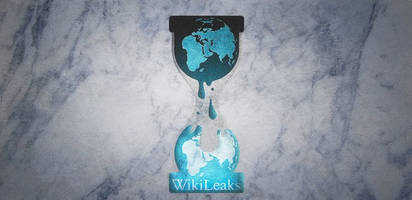 cia chief warns: wikileaks is plotting to take down america any way they can