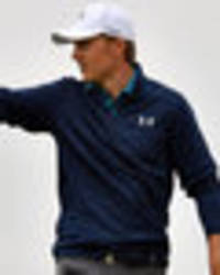 jordan spieth performed miracle to win the open after hole 13 drama - butch harmon