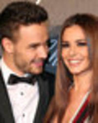 Cheryl and Liam Payne MARRIED? 1D star refers to singer as his 'wife'