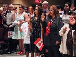 Taxes, census, treaties described as obligations of citizenship in new guide