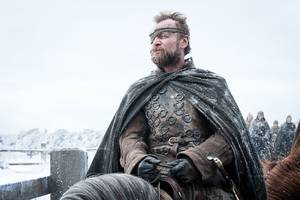 Game of Thrones Hope Chest: who's the real 'prince who was promised' to save Westeros?