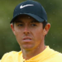 wayward mcilroy rues missed chances at british open