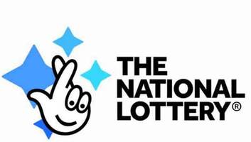 National Lottery results, Lotto millionaire raffle and Thunderball for Saturday, July 22