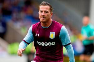 transfer talk: sunderland want ross mccormack; redknapp confirms boro bid for former derby man