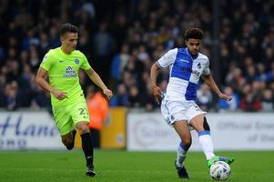 championship transfer news round-up: norwich to recruit former rovers centre-back