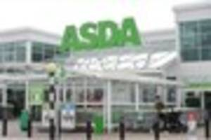 asda fanatic writes brilliant thank you letter to people who make...
