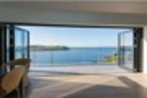look inside this £2.75 million spectacular dream home in st...