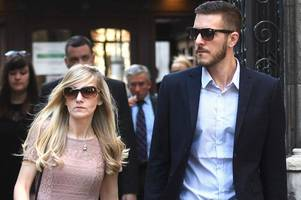 Charlie Gard's parents 'extremely upset at backlash' as death threats made to Great Ormond Street Hospital staff