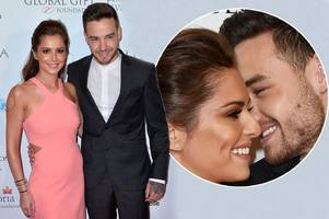 Cheryl and Liam Payne got 'MARRIED' - 1D star boasts to French website they are wed