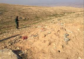 Why has no Islamic State member been charged for the 2014 Yazidi genocide?