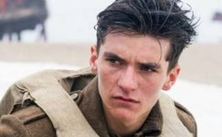 dunkirk scores well on the 2nd day at the indian box office