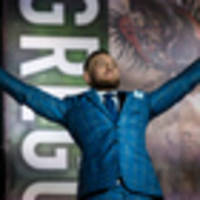Conor McGregor just dunked all over NBA star on Instagram