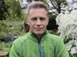 chris packham attacks plans for 5,000 homes in countryside