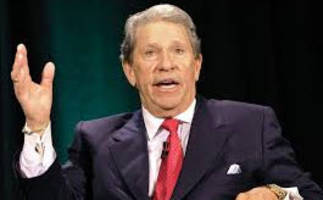 hunter harrison is out of control - what's really going on at csx?