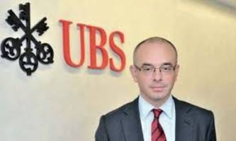 ubs: political entertainment while we await the fed