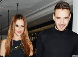 Secretly Married? Liam Payne Calls Cheryl His 'Wife' in New Interview