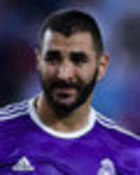 arsenal transfer news: benzema to be sold claim, sanchez to man city update, perez exit