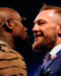 floyd mayweather vs. conor mcgregor: tickets on sale today, here's how to get them