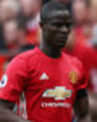 man utd ace eric bailly to miss super cup clash against real madrid following suspension