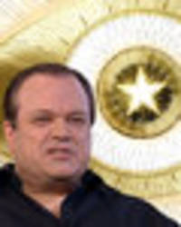 EastEnders icon Shaun Williamson 'signs up for Celebrity Big Brother'
