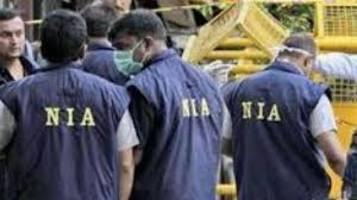 nia arrests 6 separatists, geelani's son-in-law for funding terrorism