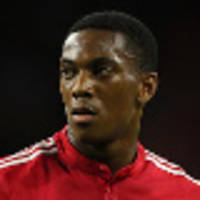 mou demands consistency from martial