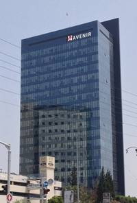 Mavenir Announces R & D Center of Excellence Focused on 5G Network and Services