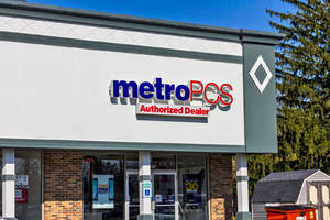 metropcs customers can use t-mobile's scam-fighting tools