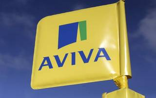 Aviva and Founders Factory are betting on these five fintech startups
