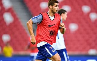 conte reunion is destiny, says chelsea new boy morata