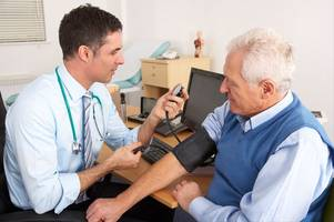 find out how derby and derbyshire gp surgeries rank against others in england